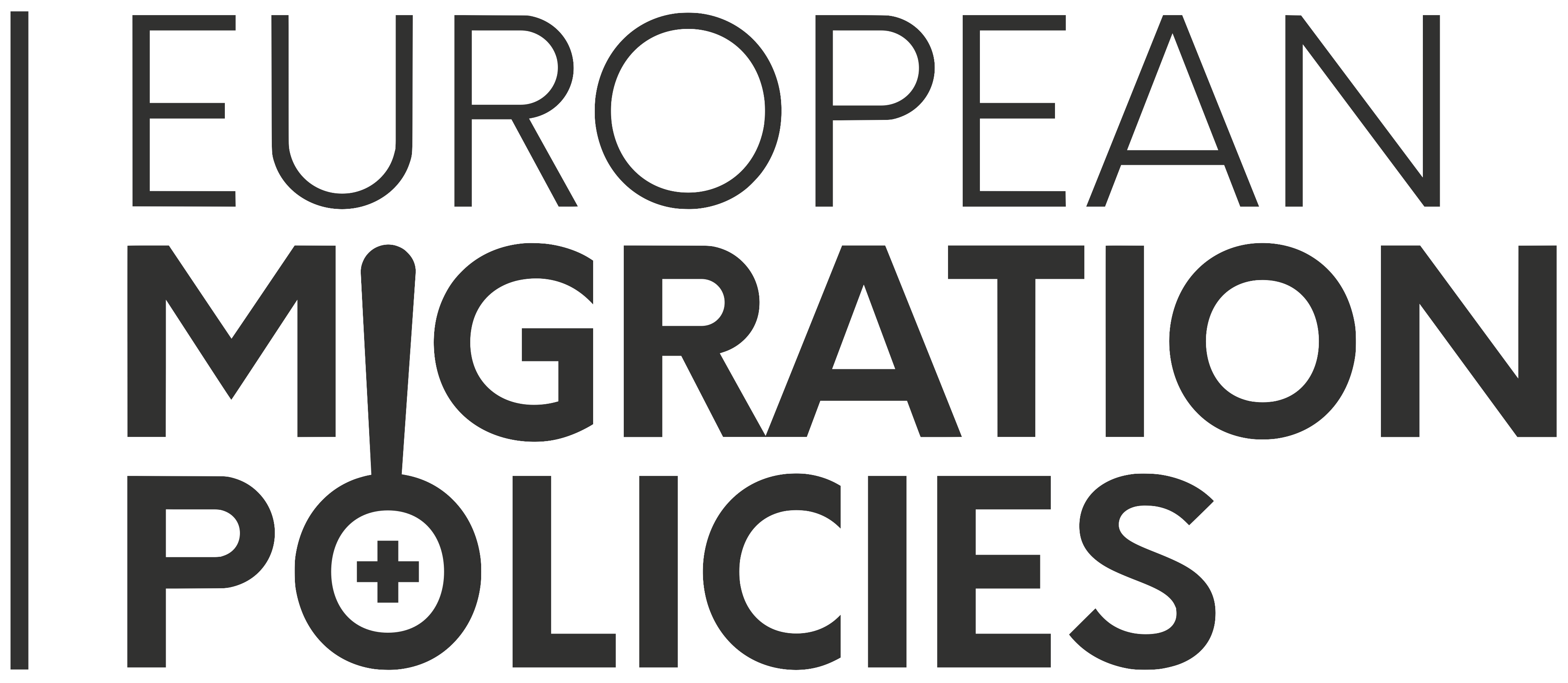 European Migration Policies